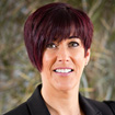 Our COO Lisa Greenhalgh offers her view on Brexit
