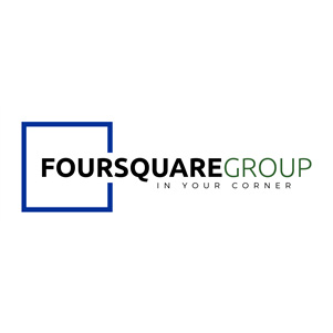 Foursquare Group Ltd Secure Growth Funding