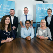 NPIF Exceeds £10m Cheshire and Warrington Milestone