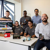 Personal Safety App Busby Secures 7-Figure Investment Boost through the LCR Angel Network
